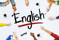 Konuşarak İngilizce Öğrenmek ve Dizilerden Destek Almak konusarakogren.com!