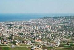 Yatırımcının Gözü Arnavutköy İlçesine Kaydı